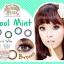 Cool Mint-Brown thumbnail 1