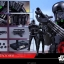Hot Toys MMS385 Star Wars: Rogue One - Death Trooper (Specialist) thumbnail 22