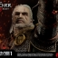 22/08/2018 Prime 1 Studio PMW3-7 GERALT OF RIVIA SKELLIGE UNDVIK ARMOR - THE WITCHER 3 WILD HUNT thumbnail 34