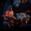 22/06/2018 VStoys 18XG15 Repairman 17 thumbnail 4