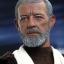 HOTTOYS MMS283 Star Wars: Episode IV A New Hope - Obi-Wan Kenobi thumbnail 11
