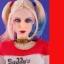 *Stop supply* Dark Side Toys 1/6 Queen Joker thumbnail 3