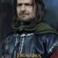 Asmus Toys LOTR017H The Lord of the Rings Series - Boromir (Rooted Hair) thumbnail 3