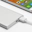 ขาย Xiaomi Power Bank Slim 5000 mAh แบตสำรองอัจฉริยะชาร์จไว มี 2 สี thumbnail 5