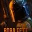Boba Fett - Premium Format™ Figure by Sideshow Collectibles thumbnail 1