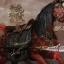 08/06/2018 INFLAMES IFT-031 / IFT-032 Sets Of Soul Of Tiger Generals - Guan Yunchang thumbnail 42