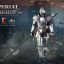 COOMODEL SE011 Diecast Alloy 1/6 Series of Empires - Royal Knight thumbnail 6