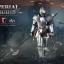 COOMODEL SE011 Diecast Alloy 1/6 Series of Empires - Royal Knight thumbnail 6