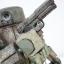ThreeA WWRp Caesar J.E.A GSC thumbnail 2