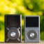 ขาย FiiO X5ii สุดยอดเครื่องเล่นพกพา High Res Music Player รุ่นล่าสุด รองรับไฟล์ Lossless192K/24bit thumbnail 7