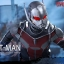 Hot Toys MMS362 CAPTAIN AMERICA: CIVIL WAR - ANT-MAN thumbnail 17