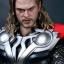 Hot Toys MMS175 THE AVENGERS - THOR thumbnail 12