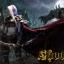HaoYuToys ZH007 Elf Archer thumbnail 11