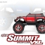 1/16 SUMMIT 4WD Extreme Terrain Monster Truck with TQ™ 2.4GHz #7207 thumbnail 1