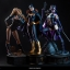 Huntress - Premium Format™ Figure by Sideshow Collectibles thumbnail 24