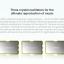 ขาย FiiO X7ii Mark II เครื่องเล่นพกพาระดับ Hi-Res ระบบ Android 5.1 รองรับ Lossless DSD และ Bluetooth 4.1 thumbnail 13