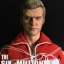 SUPERMAD TOYS SMT004 1/6 The Six Million Bionic Man thumbnail 4