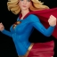 Supergirl Premium Format™ Figure by Sideshow Collectibles thumbnail 13