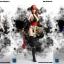 SUPER DUCK SET023 Fighting girls 2.0 set thumbnail 2