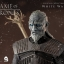 ThreeZero 3Z0037 Game of Thrones - White Walker thumbnail 9