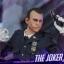 ARTOYS AR-003 The Joker (Officer Version) thumbnail 7