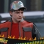 Hot Toys MMS379 BACK TO THE FUTURE PART II - MARTY MCFLY (SE) thumbnail 12
