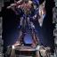 Prime 1 Studio MMTFM-16 TRANSFORMERS: THE LAST KNIGHT - OPTIMUS PRIME (EX) thumbnail 10