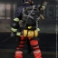VTS TOYS VM-018 THE DARKZONE AGENT - RENEGADE thumbnail 11