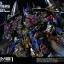 19/09/2018 Prime 1 Studio MMTFM-21 JETPOWER OPTIMUS PRIME (TRANSFORMERS ROTF) thumbnail 58