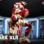 Hot Toys QS007 Iron Man 3 - 1/4th scale Mark XLII thumbnail 20