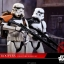 Hot Toys MMS394 ROGUE ONE: A STAR WARS STORY - STORMTROOPER SET thumbnail 6