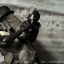 ThreeA Action Portable - Barguest De Plume thumbnail 20