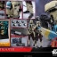 Hot Toys MMS389 ROGUE ONE: A STAR WARS STORY - SHORETROOPER thumbnail 2