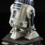 R2-D2 Premium Format™ Figure thumbnail 7