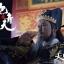 22/01/2018 ZOY TOYS 1/6 Song Dynasty Series - Bao Zheng (Justice Bao) thumbnail 9
