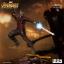 24/07/2018 Iron Studios - Star-Lord BDS Art Scale 1/10 Avengers Infinity War thumbnail 1