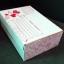 กล่องไดคัท ขนาด ข. สไตล์ Kawaii รูปหัวใจ thumbnail 2