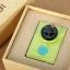 Xiaomi yi กล้อง Sensor Sony Exmor R Cmos (Begin Pack) thumbnail 18