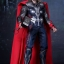 Hot Toys MMS175 THE AVENGERS - THOR thumbnail 1
