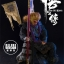 ThreeZero 3Z0080 Wu Kong (Deluxe Version) thumbnail 13