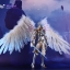 17/07/2018 Lucifer LXF1703 Wing of Dawn - Michael thumbnail 17