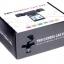 กล้องติดรถ Car DVR duo 1280x480 2กล้อง thumbnail 7