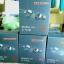 ขายหูฟัง Havi B3 Pro 1 หูฟังแบบ 2Driver บอดี้Gorilla Glass สายฉนวน OFC 30แกน รับประกัน1ปี thumbnail 11