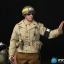 """DID A80116 2ND ARMORED DIVISION """"MILITARY POLICE"""" - BRYAN thumbnail 27"""
