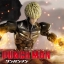 ThreeZero 3Z0029 One Punch Man - Genos (Exclusive Version) thumbnail 18
