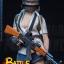 25/07/2018 SWtoys FS016 Battle Royale Girl - OL killer thumbnail 9