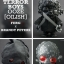 ThreeA Terror Boys Oilish thumbnail 1