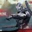 Hot Toys MMS344D15 CAPTAIN AMERICA: CIVIL WAR - WAR MACHINE MARK III thumbnail 10