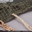 KGB-003 VDV Airborne Scout thumbnail 10