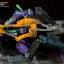 Infinity Studio - EVANGELION thumbnail 12
